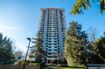 """Main Photo: 402 9521 CARDSTON Court in Burnaby: Government Road Condo for sale in """"CONCORD PLACE"""" (Burnaby North)  : MLS®# R2538354"""