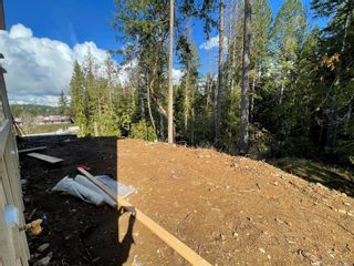 Photo 6: Proposed Strata Lot 2 Lone Oak Pl in : La Mill Hill Half Duplex for sale (Langford)  : MLS®# 888304