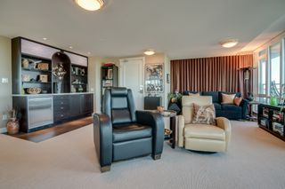 """Photo 27: 1102 14824 NORTH BLUFF Road: White Rock Condo for sale in """"BELAIRE"""" (South Surrey White Rock)  : MLS®# R2350476"""