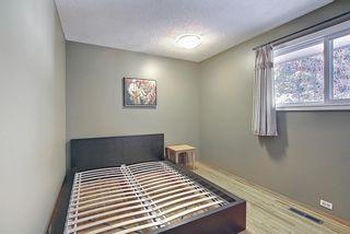 Photo 19: 9623 19 Street SW in Calgary: Palliser Detached for sale : MLS®# A1097991