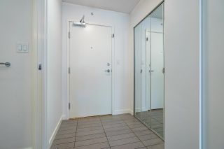 """Photo 25: 1205 788 HAMILTON Street in Vancouver: Downtown VW Condo for sale in """"TV TOWER 1"""" (Vancouver West)  : MLS®# R2614226"""