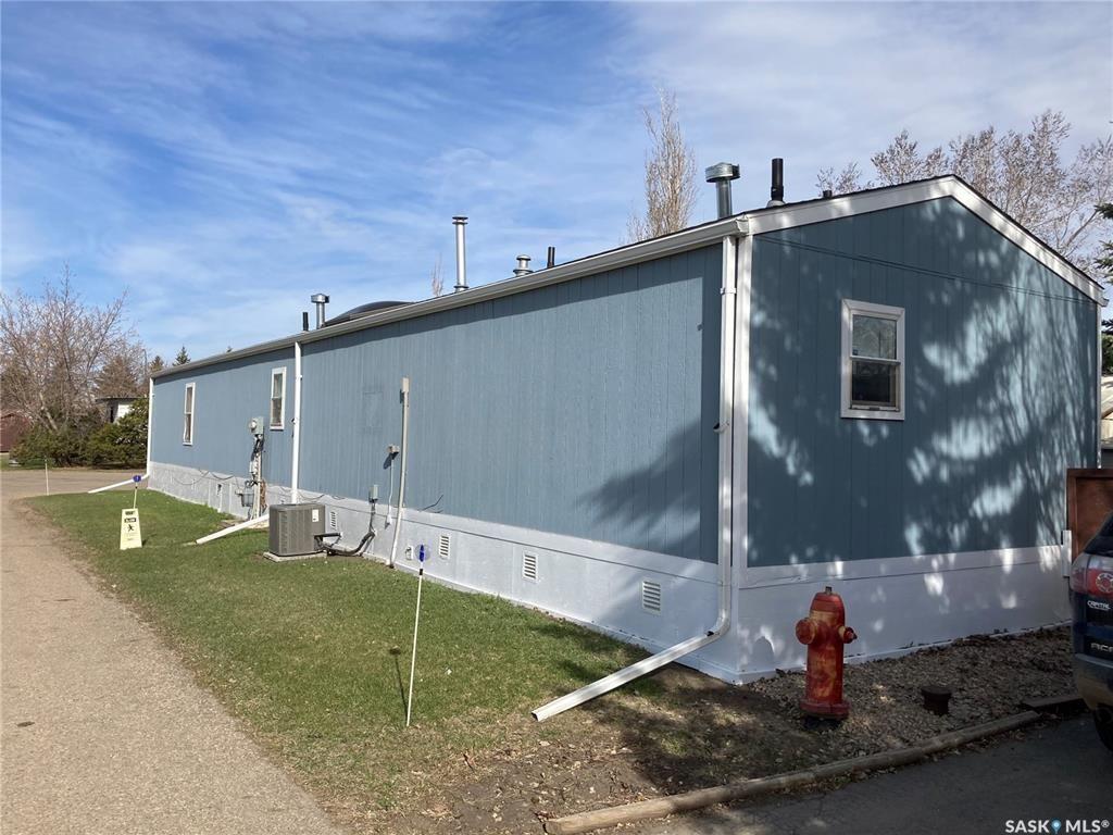 Photo 27: Photos: 54 1035 Boychuk Drive in Saskatoon: East College Park Residential for sale : MLS®# SK852303