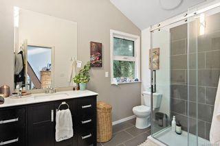 Photo 12: 3195 Woodridge Pl in : Hi Eastern Highlands House for sale (Highlands)  : MLS®# 863968