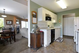 """Photo 9: 304 20433 53 Avenue in Langley: Langley City Condo for sale in """"Countryside Estates"""" : MLS®# R2254619"""