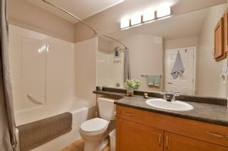 Photo 18: 66 Michaud Crescent in Winnipeg: River Park South Residential for sale (2F)  : MLS®# 202103777