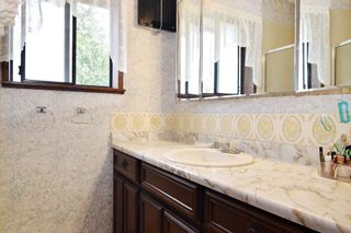 Photo 14: 2272 BEVAN Crescent in Abbotsford: Abbotsford West House for sale : MLS®# R2404030