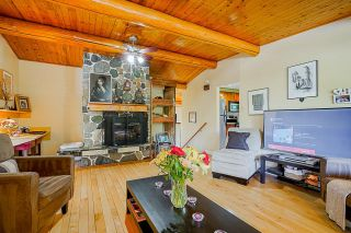 Photo 6: 274 MARINER Way in Coquitlam: Coquitlam East House for sale : MLS®# R2606879