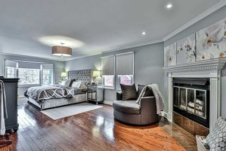Photo 21: 39 Library Lane in Markham: Unionville House (3-Storey) for sale : MLS®# N4794285