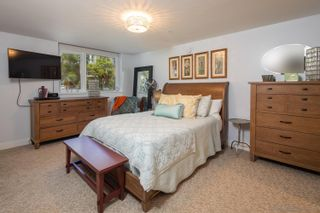 Photo 10: DOWNTOWN Townhouse for sale : 3 bedrooms : 1325 Pacific Hwy #312 in San Diego