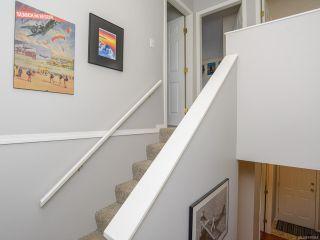 Photo 19: A 1271 MARTIN PLACE in COURTENAY: CV Courtenay City Half Duplex for sale (Comox Valley)  : MLS®# 810044