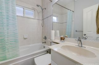 Photo 11: 1177 E 53RD Avenue in Vancouver: South Vancouver House for sale (Vancouver East)  : MLS®# R2565164