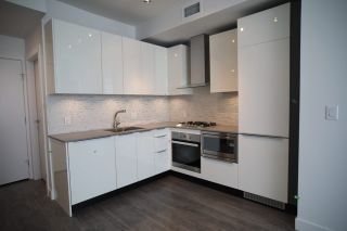 Photo 8: 3605 1283 HOWE STREET in Vancouver: Downtown VW Condo for sale (Vancouver West)  : MLS®# R2294829