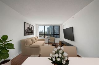 Photo 4: 802 5288 MELBOURNE Street in Vancouver: Collingwood VE Condo for sale (Vancouver East)  : MLS®# R2568972