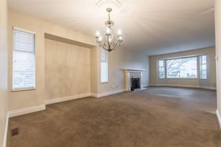 Photo 6: 2833 GARDNER Place in Abbotsford: Abbotsford West House for sale : MLS®# R2526265