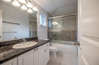 Photo 13: 882 WESTWOOD Street in Coquitlam: Meadow Brook House for sale : MLS®# R2173345