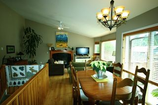 "Photo 3: 1487 HEMLOCK Street: Pemberton House for sale in ""The Glen"" : MLS®# R2046245"
