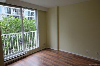Photo 5: 303 835 View St in VICTORIA: Vi Downtown Condo for sale (Victoria)  : MLS®# 788641