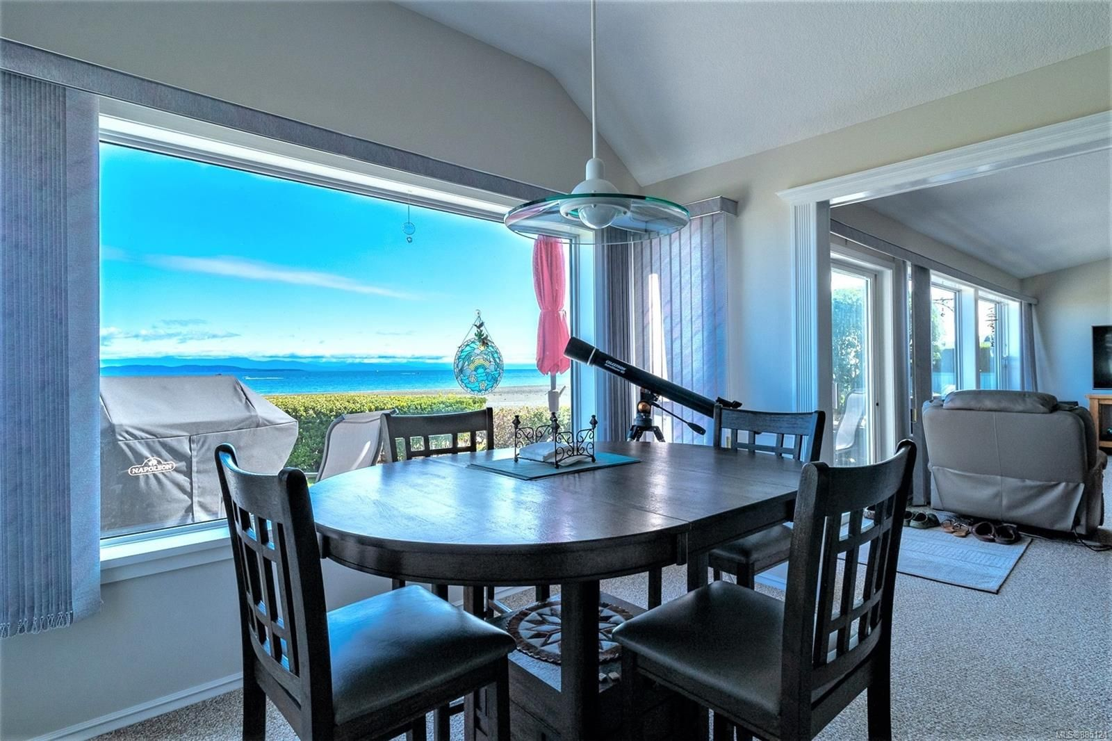 Photo 36: Photos: 1705 Admiral Tryon Blvd in : PQ French Creek House for sale (Parksville/Qualicum)  : MLS®# 885124