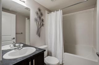 Photo 10: 608 121 Copperpond Common SE in Calgary: Copperfield Row/Townhouse for sale : MLS®# A1147160