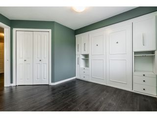 """Photo 16: 205 2581 LANGDON Street in Abbotsford: Abbotsford West Condo for sale in """"Cobblestone"""" : MLS®# R2381074"""
