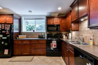 """Photo 32: 15468 37B Avenue in Surrey: Morgan Creek House for sale in """"Ironwood"""" (South Surrey White Rock)  : MLS®# R2573453"""