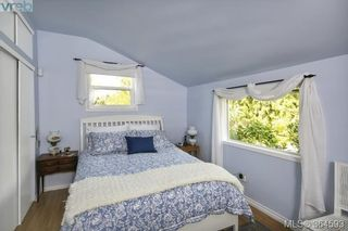Photo 14: 1228 Chapman St in VICTORIA: Vi Fairfield West House for sale (Victoria)  : MLS®# 730427