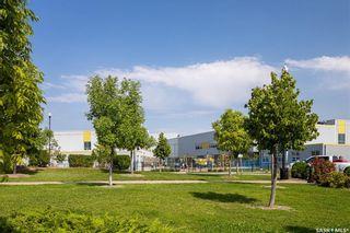 Photo 24: 101 110 Hampton Circle in Saskatoon: Hampton Village Residential for sale : MLS®# SK870724