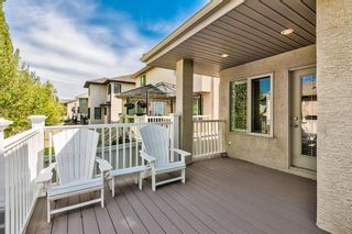 Photo 18: 64 Evergreen Crescent SW in Calgary: Evergreen Detached for sale : MLS®# A1118381