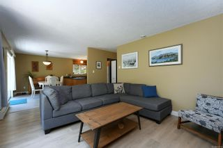 Photo 8: 7033 Brooks Pl in : Sk Whiffin Spit House for sale (Sooke)  : MLS®# 850619