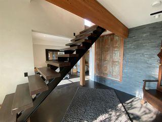 "Photo 32: 1035 GLACIER VIEW Drive in Squamish: Garibaldi Highlands House for sale in ""Garibaldi Highlands"" : MLS®# R2500032"