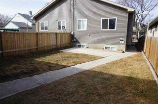 Photo 43: 12231 83 Street in Edmonton: Zone 05 House Half Duplex for sale : MLS®# E4232164