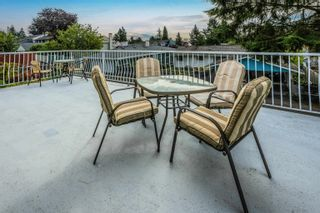 """Photo 36: 40 E TENTH Avenue in New Westminster: The Heights NW House for sale in """"Heights"""" : MLS®# R2617356"""