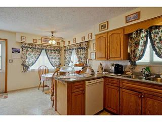Photo 9: 12191 GILBERT Road in Richmond: Gilmore House for sale : MLS®# R2598022