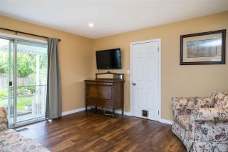 """Photo 20: 32082 ASHCROFT Drive in Abbotsford: Abbotsford West House for sale in """"Fairfield Estates"""" : MLS®# R2576295"""