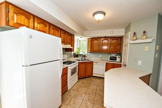 Photo 18: 61 CASSANDRA Drive in Dartmouth: 15-Forest Hills Residential for sale (Halifax-Dartmouth)  : MLS®# 202117758