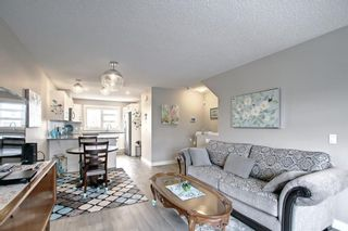 Photo 11: 1002 2461 Baysprings Link SW: Airdrie Row/Townhouse for sale : MLS®# A1151958