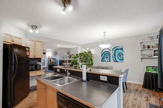 Photo 11: 84 PRESTWICK Heights SE in Calgary: McKenzie Towne Detached for sale : MLS®# A1063587