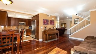 Photo 19: TIERRASANTA House for sale : 3 bedrooms : 5251 Camino Playa Malaga in San Diego