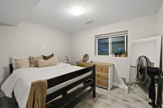 Photo 31: 32819 BAKERVIEW Avenue in Mission: Mission BC House for sale : MLS®# R2623130