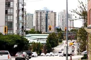 Photo 35: 841 ROYAL Avenue in New Westminster: Uptown NW Multi-Family Commercial for sale : MLS®# C8040176