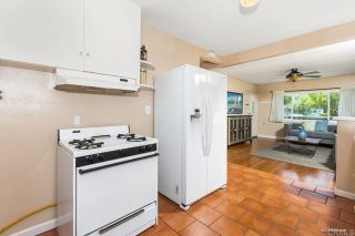 Photo 10: House for sale : 2 bedrooms : 3845 Madison Avenue in Normal Heights