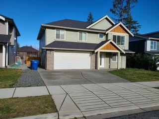 Photo 2: 536 Lori Pl in : Na South Nanaimo House for sale (Nanaimo)  : MLS®# 865599
