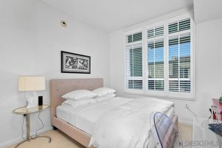 Photo 12: DOWNTOWN Condo for sale : 2 bedrooms : 850 Beech St #615 in San Diego