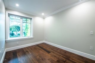 Photo 13: 4307 W 13TH Avenue in Vancouver: Point Grey House for sale (Vancouver West)  : MLS®# R2557925