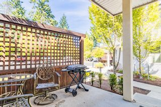 Photo 23: 102 2153 Ridgemont Pl in Nanaimo: Na Diver Lake Row/Townhouse for sale : MLS®# 886321