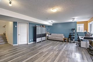 Photo 35: 127 Tuscany Ridge Terrace NW in Calgary: Tuscany Detached for sale : MLS®# A1127803