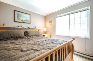 Photo 13: 5995 237A STREET in Langley: Salmon River House for sale : MLS®# R2058317