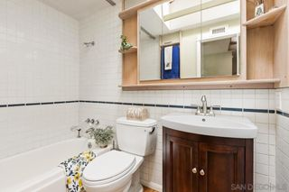 Photo 28: House for sale : 3 bedrooms : 8636 FRAZIER DRIVE in San Diego