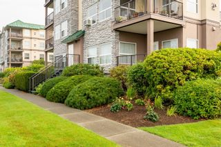Photo 23: 308 280 S Dogwood St in : CR Campbell River Central Condo for sale (Campbell River)  : MLS®# 878680