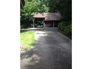 Photo 4: 2024 CASSIDY Road: Roberts Creek House for sale (Sunshine Coast)  : MLS®# V1070856